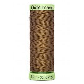 Bobine de Fil à coudre super résistant Gutermann 30 m - N°124
