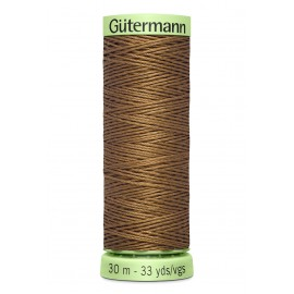 Hight resistant Sewing Thread Gutermann 30 m - N°124