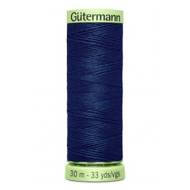 Hight resistant Sewing Thread Gutermann 30 m - N°13
