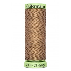Hight resistant Sewing Thread Gutermann 30 m - N°139