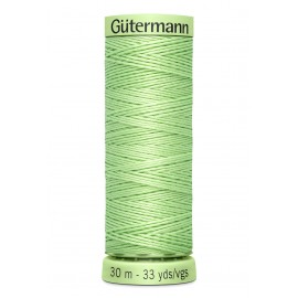 Hight resistant Sewing Thread Gutermann 30 m - N°152