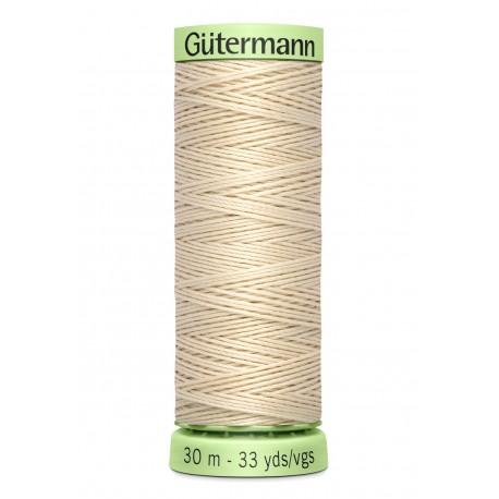 Hight resistant Sewing Thread Gutermann 30 m - N°169