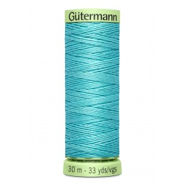 Bobine de Fil à coudre super résistant Gutermann 30 m - N°192