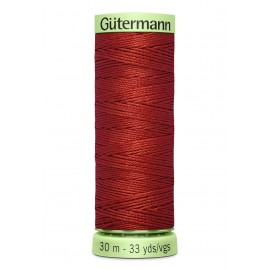 Hight resistant Sewing Thread Gutermann 30 m - N°221