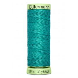 Bobine de Fil à coudre super résistant Gutermann 30 m - N°235