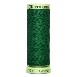 Bobine de Fil à coudre super résistant Gutermann 30 m - N°237