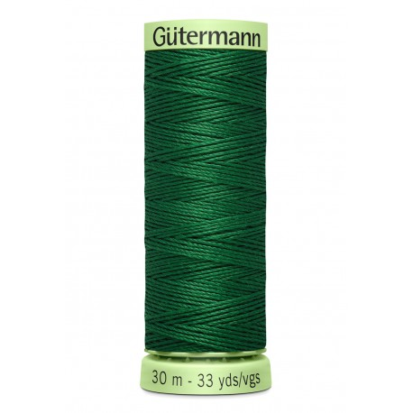 Hight resistant Sewing Thread Gutermann 30 m - N°237