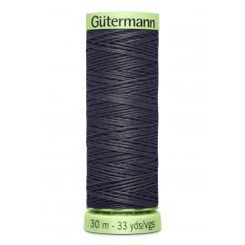 Hight resistant Sewing Thread Gutermann 30 m - N°36