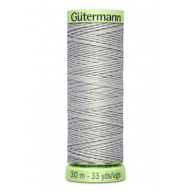 Hight resistant Sewing Thread Gutermann 30 m - N°38