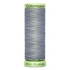 Hight resistant Sewing Thread Gutermann 30 m - N°40