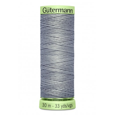 Hight resistant Sewing Thread Gutermann 30 m - N°40