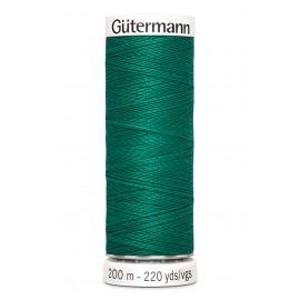 Bobine de Fil pour tout coudre Gutermann 200 m - N°167