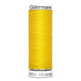 Sew-all thread Gutermann 200 m - N°177