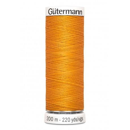 Sew-all thread Gutermann 200 m - N°188