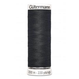 Bobine de Fil pour tout coudre Gutermann 200 m - N°190