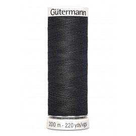 Sew-all thread Gutermann 200 m - N°190