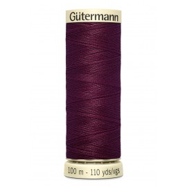 Sew-all thread Gutermann 100 m - N°108