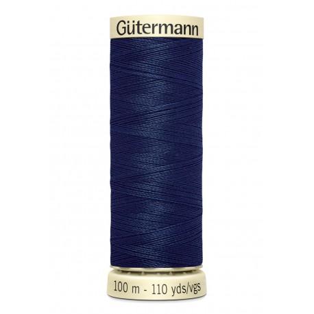 Sew-all thread Gutermann 100 m - N°11