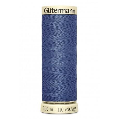 Sew-all thread Gutermann 100 m - N°112