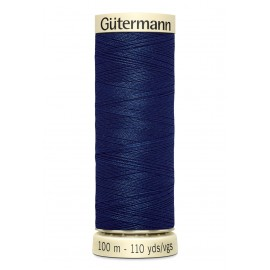 Sew-all thread Gutermann 100 m - N°13