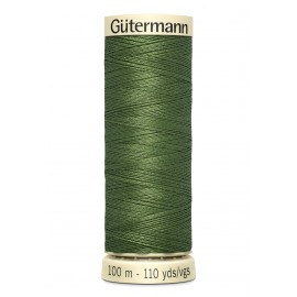 Sew-all thread Gutermann 100 m - N°148