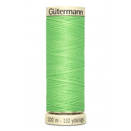 Sew-all thread Gutermann 100 m - N°153
