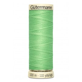 Sew-all thread Gutermann 100 m - N°154