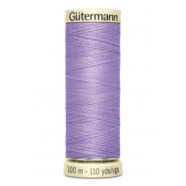 Sew-all thread Gutermann 100 m - N°158