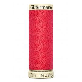 Bobine de Fil pour tout coudre Gutermann 100 m - N°16