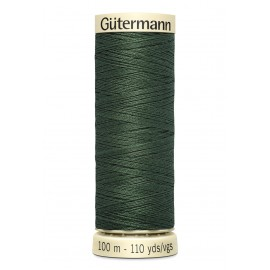 Sew-all thread Gutermann 100 m - N°164