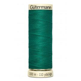 Sew-all thread Gutermann 100 m - N°167