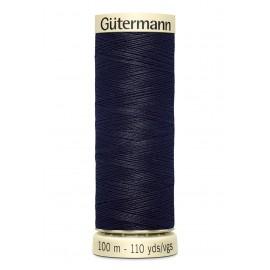 Sew-all thread Gutermann 100 m - N°32