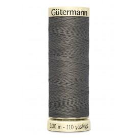 Sew-all thread Gutermann 100 m - N°35