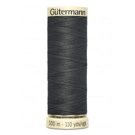Sew-all thread Gutermann 100 m - N°36