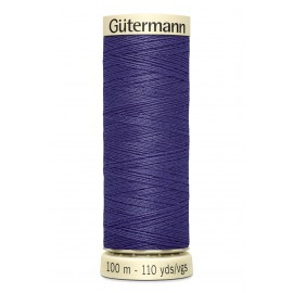 Sew-all thread Gutermann 100 m - N°86