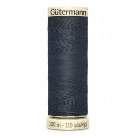 Bobine de Fil pour tout coudre Gutermann 100 m - N°95