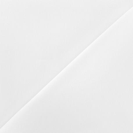 Fluid jeans fabric Strass - stars x 10cm