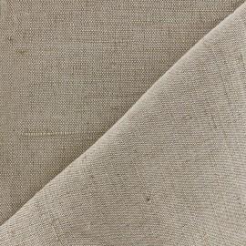 Tissu toile transat métis (43cm) - uni x 10cm