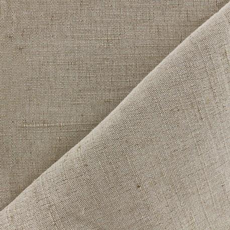 tissu toile transat m tis 43cm uni x 10cm ma petite. Black Bedroom Furniture Sets. Home Design Ideas