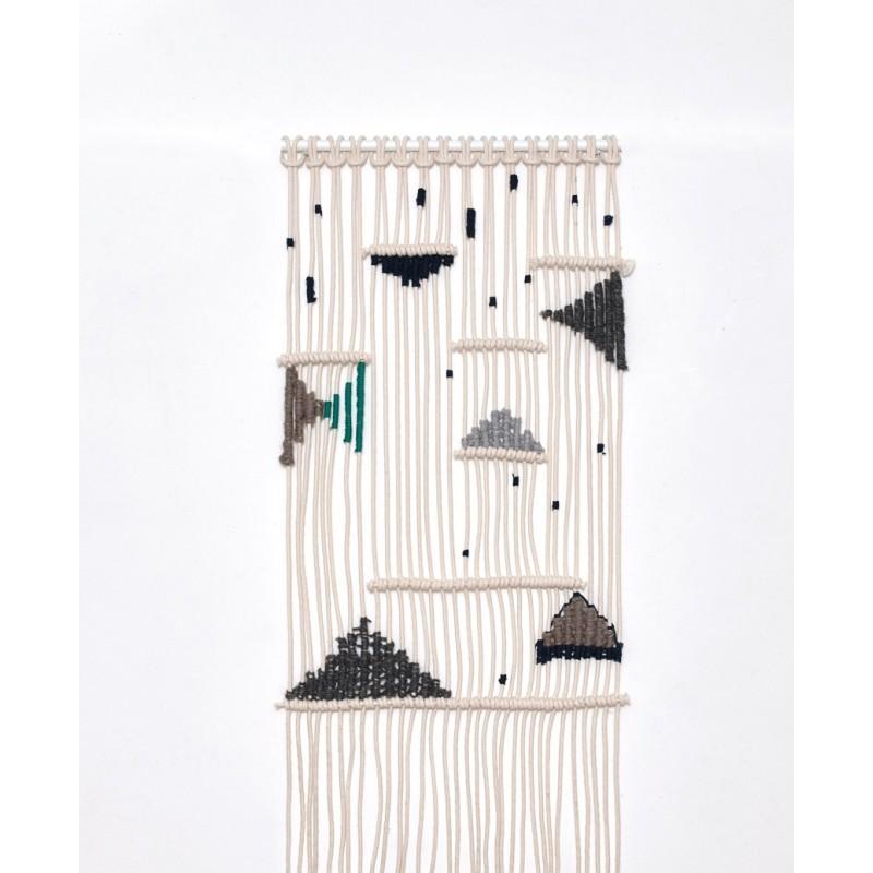 attrape r ve et cie pour une d co nature au fil des. Black Bedroom Furniture Sets. Home Design Ideas