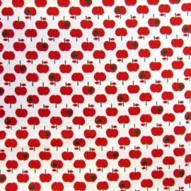 Pomme rouge Kokka
