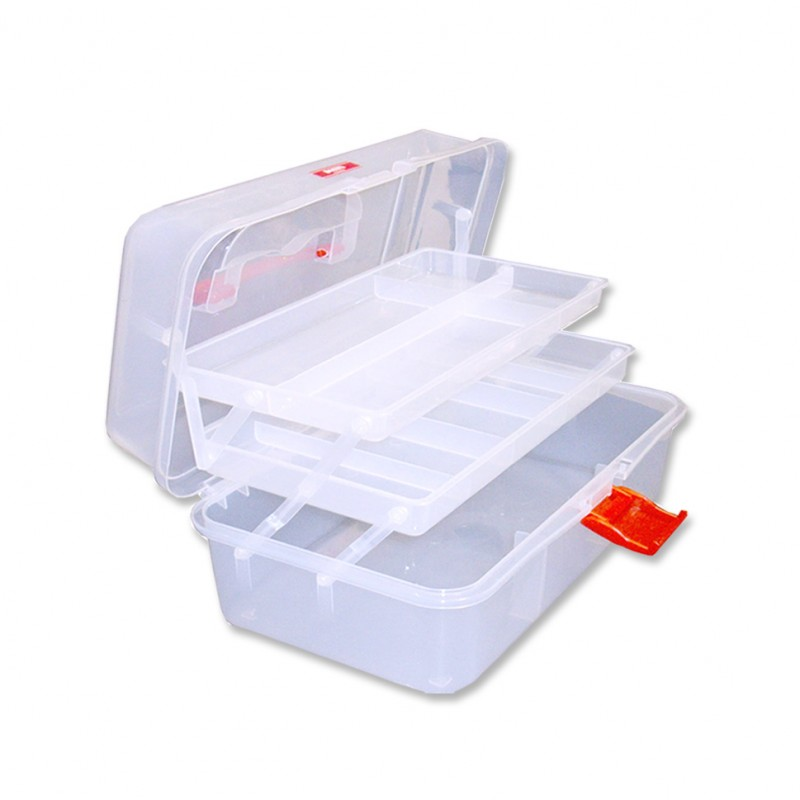 bohin sewing storage box extra large ma petite mercerie