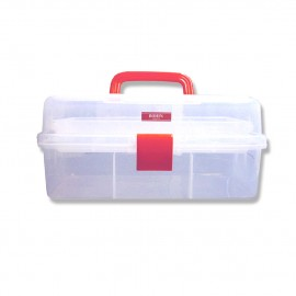 Bohin sewing storage box - extra large