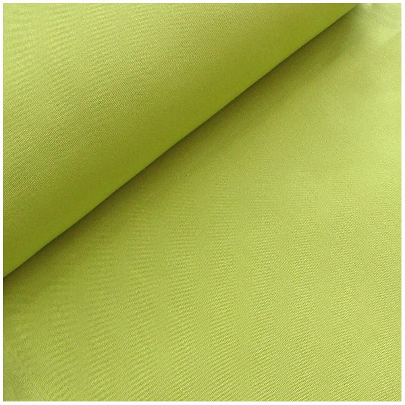 tissu toile transat playa 43cm anis x 10cm ma petite. Black Bedroom Furniture Sets. Home Design Ideas