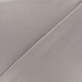 Tissu Lycra épais Maillot de bain - taupe x 10cm