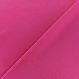 Thick Swimsuit Lycra fabric - fuchsia x 10cm
