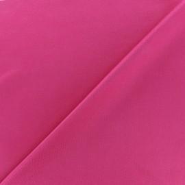 Tissu Lycra épais Maillot de bain - fuchsia x 10cm