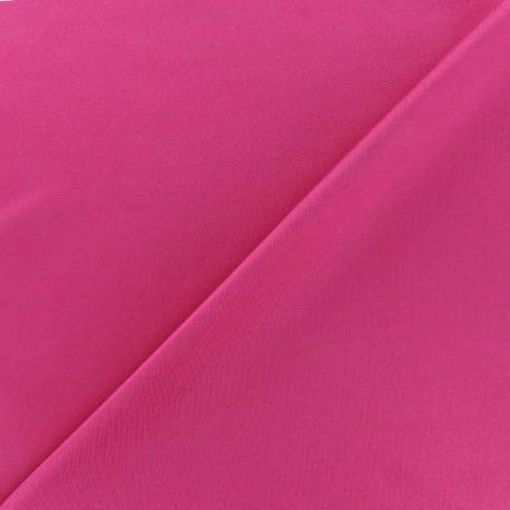 Thick Swimsuit Lycra fabric - fuchsia x 10cm