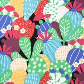 Tissu Alexander Henry Desert Bloom - Color x 30cm