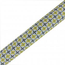Tissu adhésif haute qualité Maja - Celadon (45cm x 250 cm)